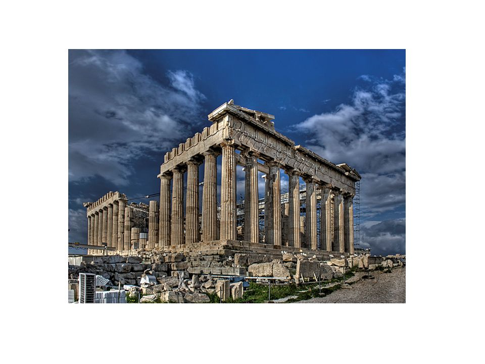 Ο Νικόλαος Αγιοθεοδωρίτης πραγματοποίησε σοβαρές οικοδομικές επισκευές ή προσθήκες στον Παρθενώνα και όπως είναι φυσικό του αποδόθηκαν τα αρχαιολογικώς διαπιστωνόμενα μεσοβυζαντινά έργα του μεγάλου ναού.