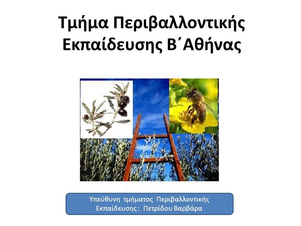 Πίνακας απολογιστικών στοιχείων προγραμμάτων 2011-2012 ΓΥΜΝΑΣΙΟΛΥΚΕΙΟΕΠΑΛ-ΕΠΑΣΕΙΔ.