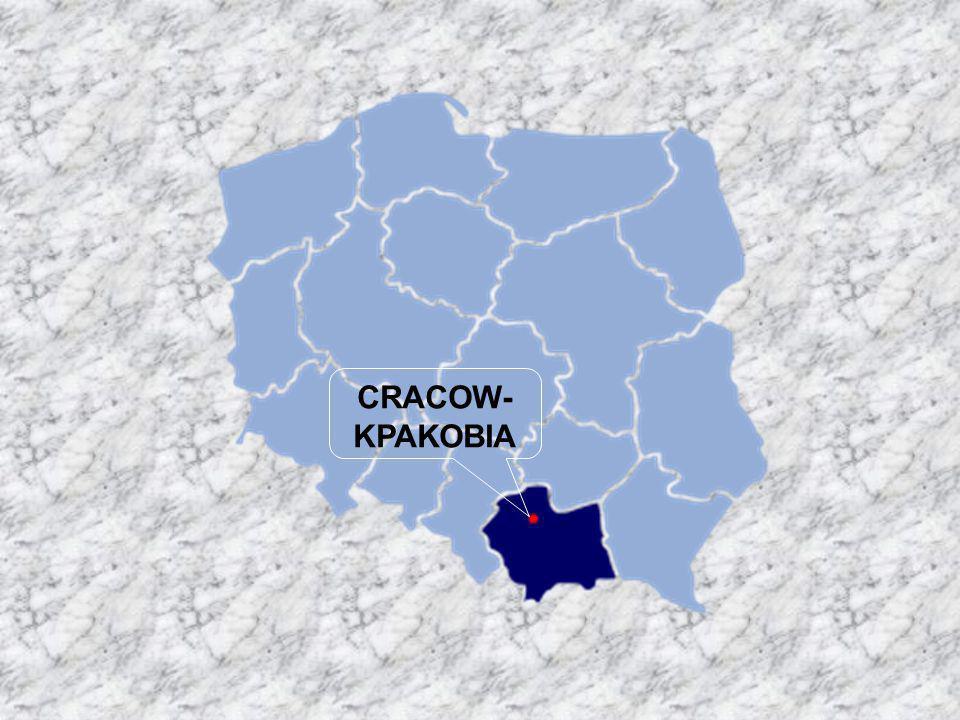 Αφού αποφοίτησε από το τοπικό σχολείο το 1491, ο Νικόλαος ξεκίνησε την φοίτηση του στην Ακαδημία της Κρακοβίας.