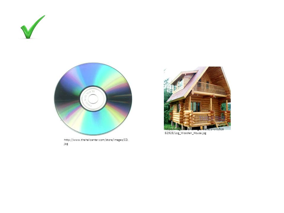 http://images.asia.ru/img/alibaba/photo/516 82928/Log_Wooden_House.jpg http://www.thehallcenter.com/store/images/CD. jpg