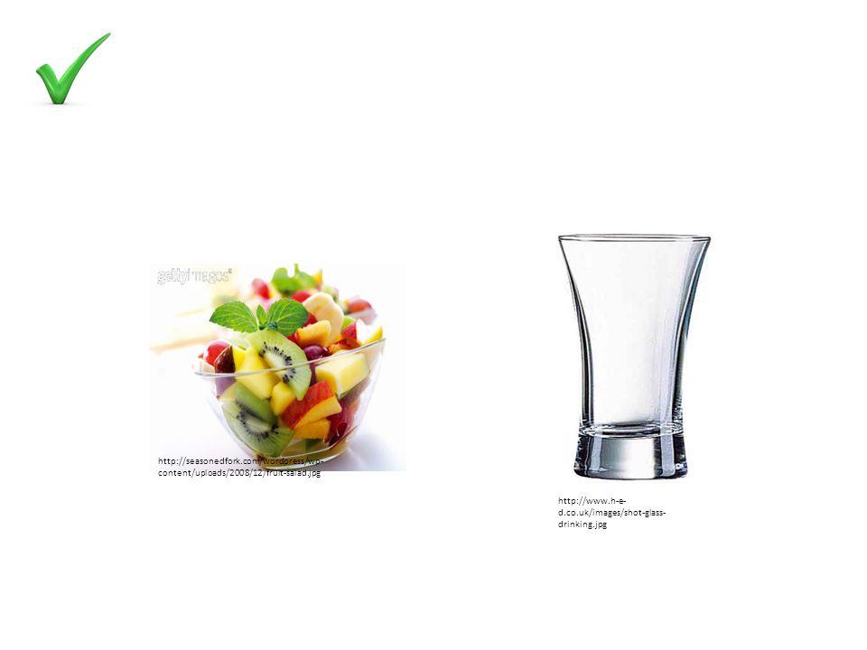 http://www.sacbee.com/static/weblogs/dining/ olive%20oil.jpg http://harrimantravelbooks.com/1_Euro_co in.jpg