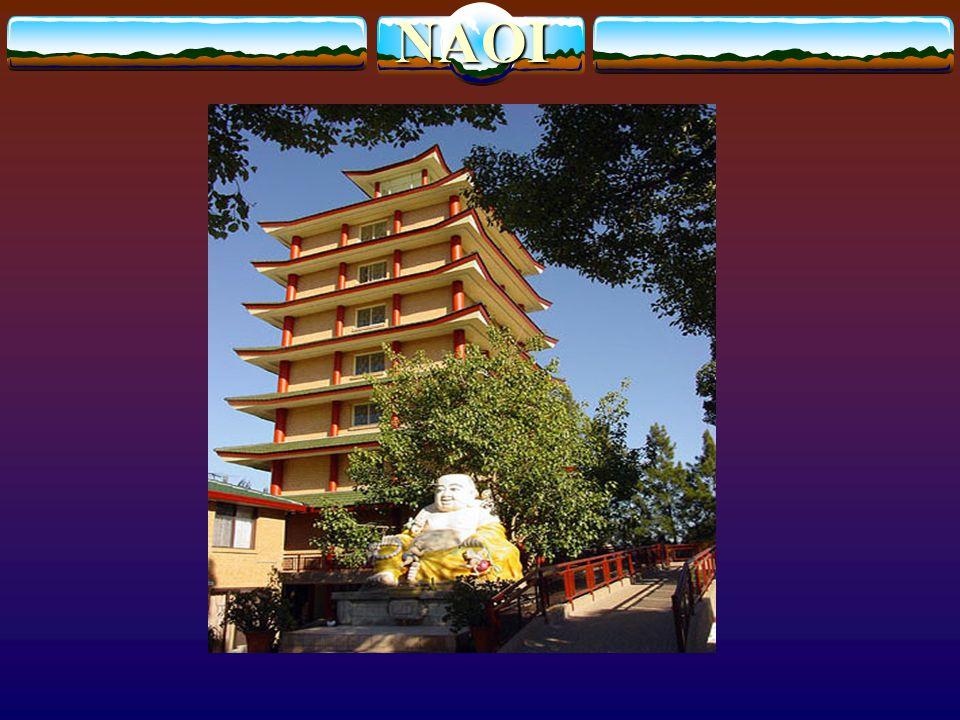 Bodhnath Stupa στο Κατμαντού του Νεπάλ Ο Siddhartha Gautama, ο επονομαζόμενος Βούδας, γεννήθηκε στο μέρος που βρίσκεται σήμερα το Νεπάλ.