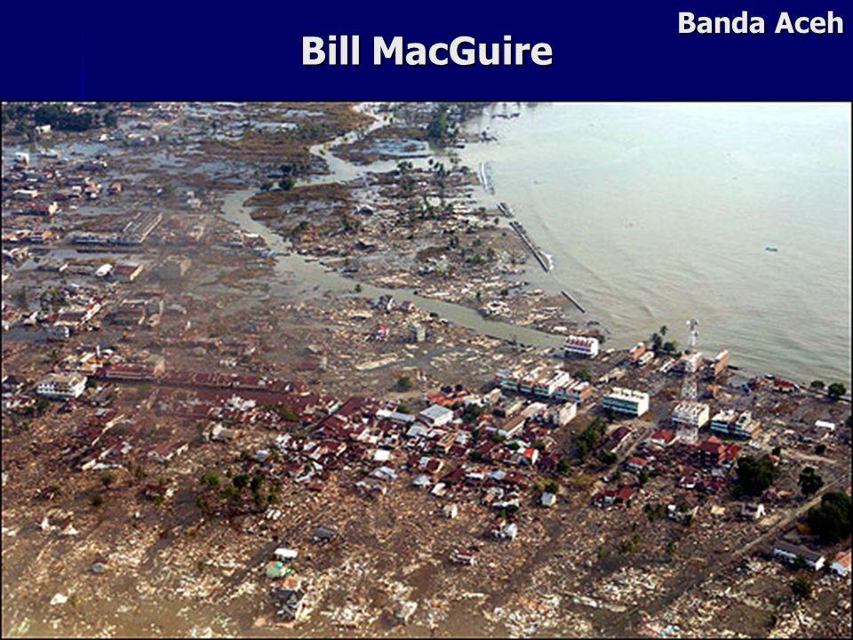 39 Bill MacGuire Banda Aceh