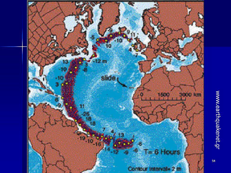 54 www.earthquakenet.gr