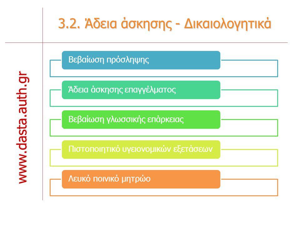 www.dasta.auth.gr 3.2.