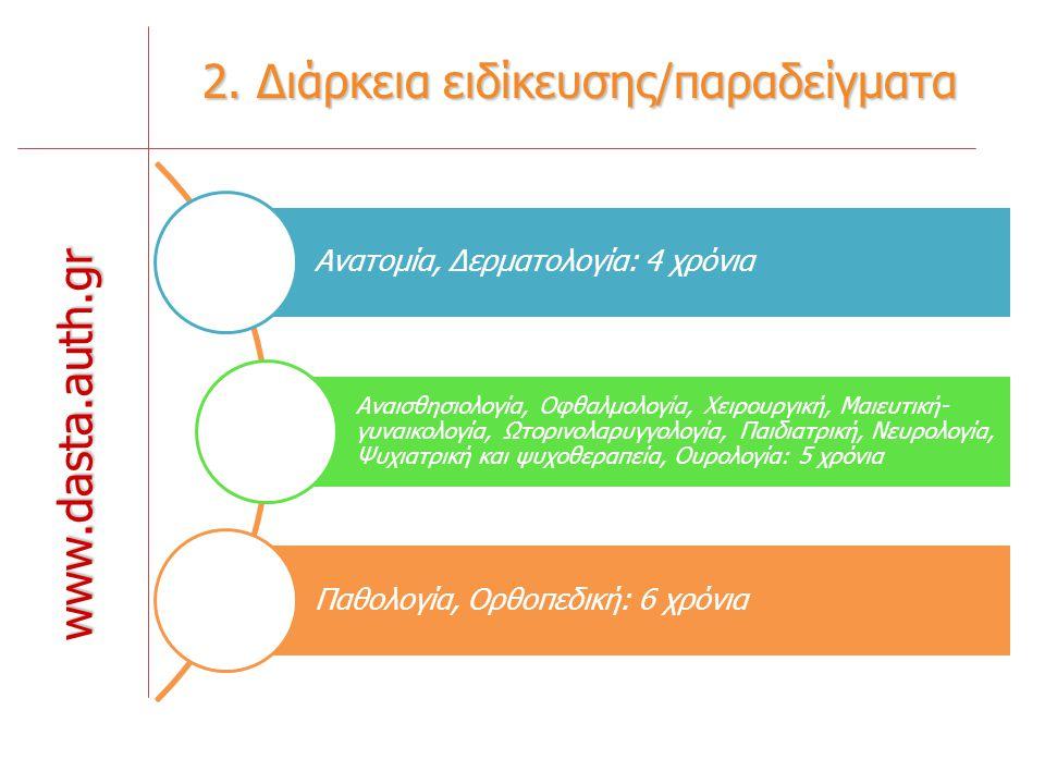 www.dasta.auth.gr 2.