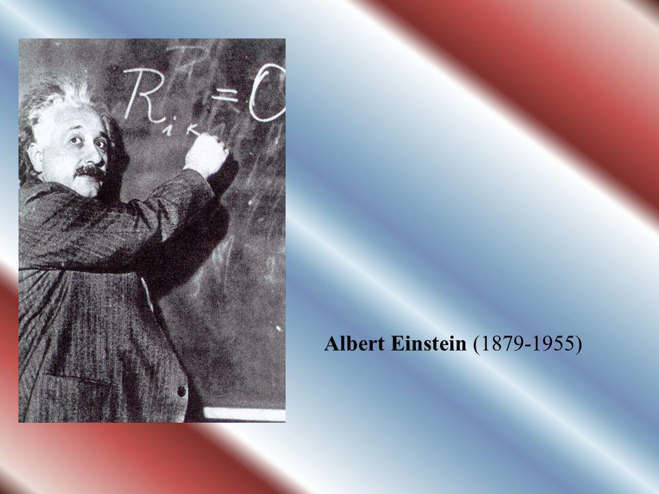 H. Hertz (1857-1894) Φωτοηλεκτρικό φαινόμενο είναι το φαινόμενο εκπομπής ηλεκτρονίων από την επιφάνεια ενός μετάλλου, όταν αυτή εκτίθεται στο φως.