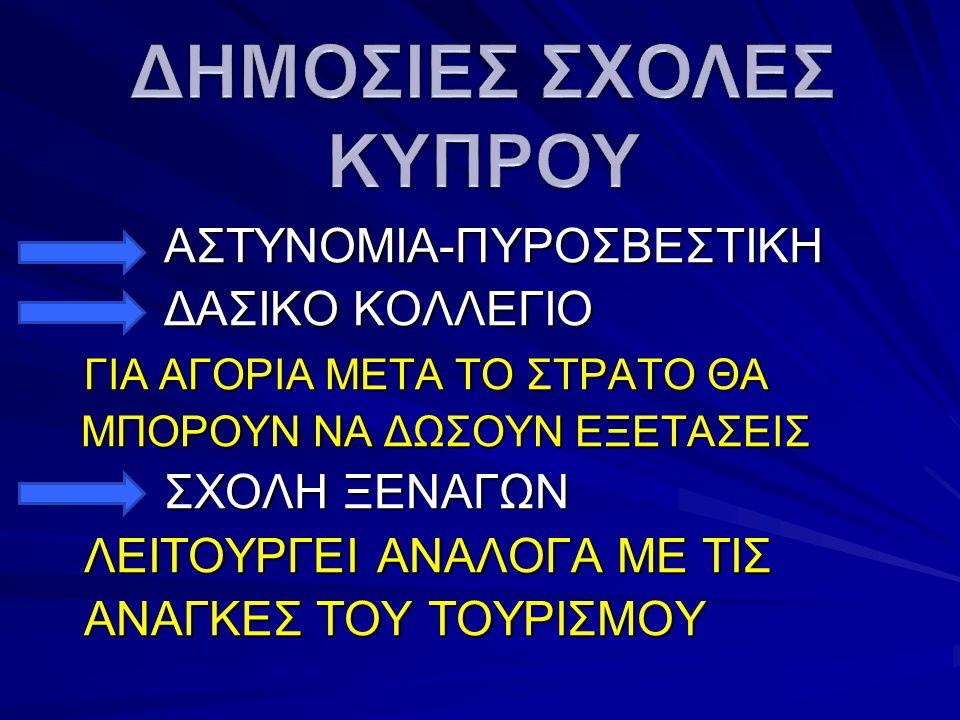 ΑΣΤΥΝΟΜΙΑ-ΠΥΡΟΣΒΕΣΤΙΚΗ ΑΣΤΥΝΟΜΙΑ-ΠΥΡΟΣΒΕΣΤΙΚΗ ΔΑΣΙΚΟ ΚΟΛΛΕΓΙΟ ΔΑΣΙΚΟ ΚΟΛΛΕΓΙΟ ΓΙΑ ΑΓΟΡΙΑ ΜΕΤΑ ΤΟ ΣΤΡΑΤΟ ΘΑ ΓΙΑ ΑΓΟΡΙΑ ΜΕΤΑ ΤΟ ΣΤΡΑΤΟ ΘΑ ΜΠΟΡΟΥΝ ΝΑ ΔΩΣ