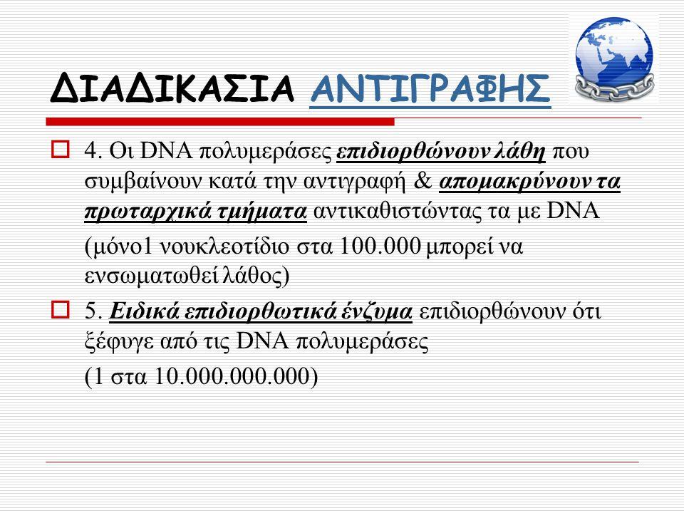 ΜΕΤΑΓΡΑΦΗ ΑΝΑΛΥΤΙΚΑ…  1.