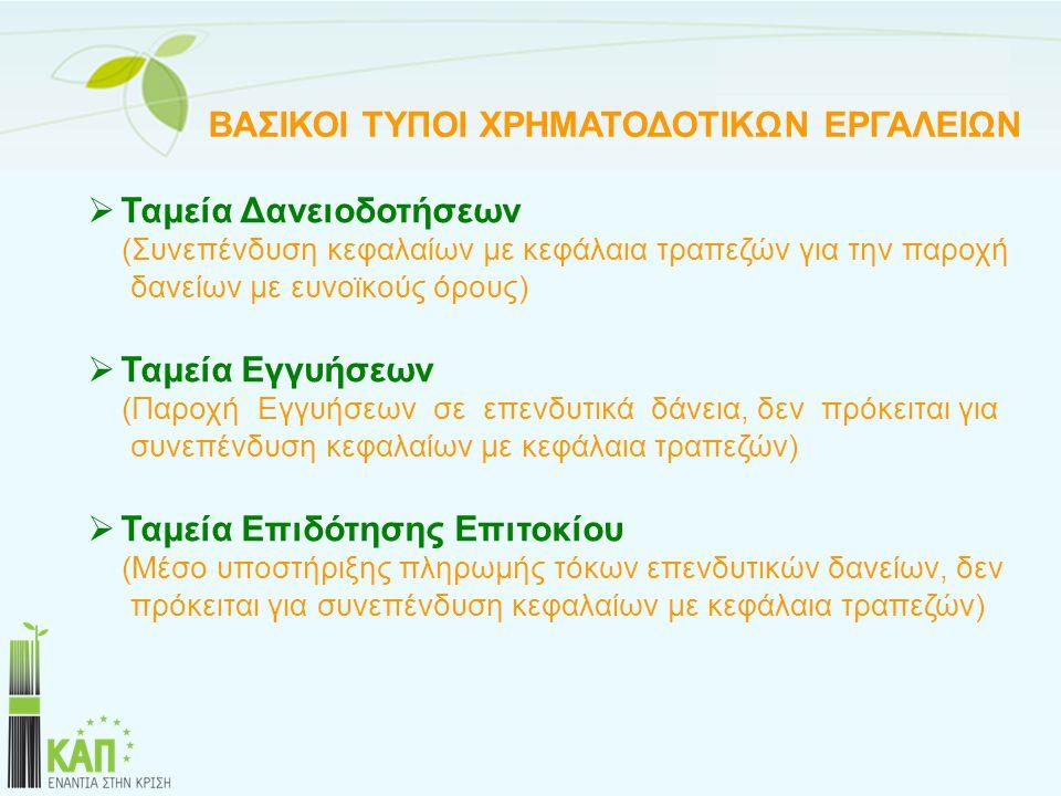 Ευχαριστώ για τη προσοχή σας! Ιστοσελίδα: www. agrotikianaptixi.gr E-mail: agrotikianaptixi@mou.gr