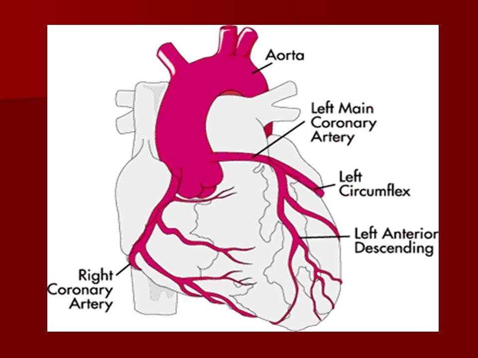 Ο Bellg (2004) αναφέρει τρεις κύριους τρόπους με τους οποίους οι ψυχολογικές παρεμβάσεις μπορούν να επηρεάσουν την πορεία μιας καρδιαγγειακής νόσου: α) διευκολύνοντας τις αλλαγές στις συμπεριφορές υγείας και την τήρηση των ιατρικών οδηγιών, β) βοηθώντας τους ασθενείς να αντιμετωπίσουν ζητήματα που σχετίζονται με την ασθένεια ή με προβλήματα ψυχοπαθολογίας και, γ) ασκώντας επίδραση στους ψυχολογικούς και βιολογικούς παράγοντες που επηρεάζουν την έναρξη και την πορεία της ασθένειας.
