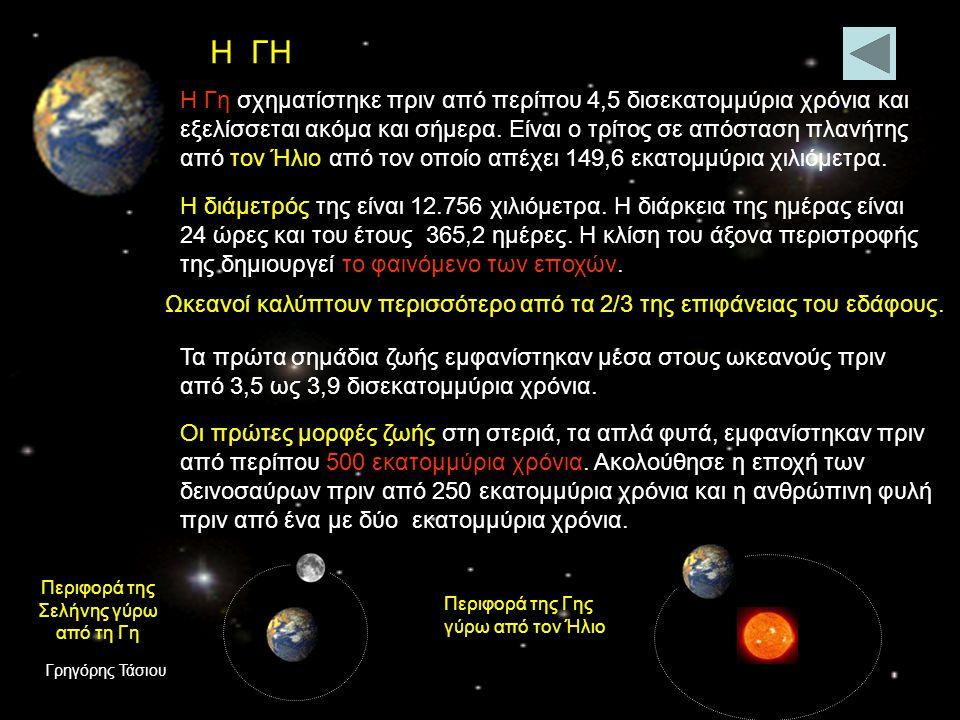 ΑΦΡΟΔΙΤΗ Η Αφροδίτη είναι ο πιο κοντινός πλανήτης στη Γη και ο δεύτερος πιο κοντινός πλανήτης στον Ήλιο.