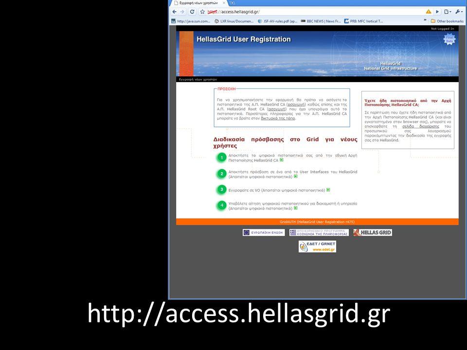 http://access.hellasgrid.gr