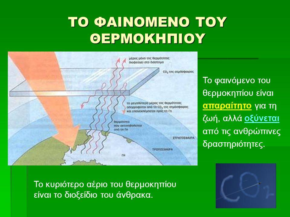 Δραστηριότητα Δεύτερη: Προσομοίωση της Ενίσχυσης του Φαινομένου του Θερμοκηπίου στο Εργαστήριο (Ι)  Πείραμα : Σημαντικό εργαλείο στην εκπαίδευση των φυσικών Επιστημών  Σκοπός : Η αναπαράσταση του φαινομένου του θερμοκηπίου και της ενίσχυσής του από το διοξείδιο του άνθρακα, με χρήση απλών εργαστηριακών υλικών και οργάνων και με τη βοήθεια των νέων τεχνολογιών.