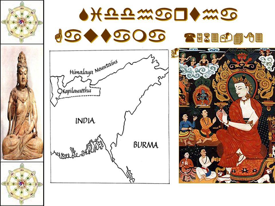 Τα τρία κοσμήματα του Βουδισμού:  Buddha, ο διδάσκαλος.  Dharma, οι διδασκαλίες  Sangha, η κοινότητα.