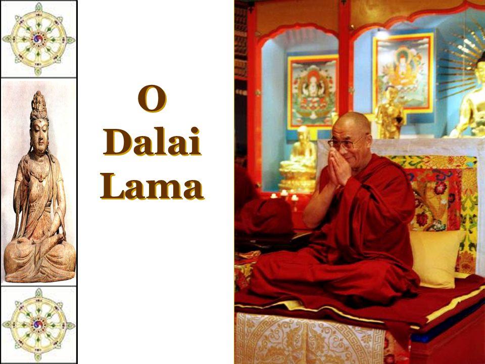 Θιβετιανός Βουδισμός  Το «διαμαντένιο όχημα». (Vajrayana)  Διαμορφώθηκε στο Θιβέτ τον 7 ο αι. μ. Χ.  Μείγμα των Theravada και Mahayana.  Οι Boddhi