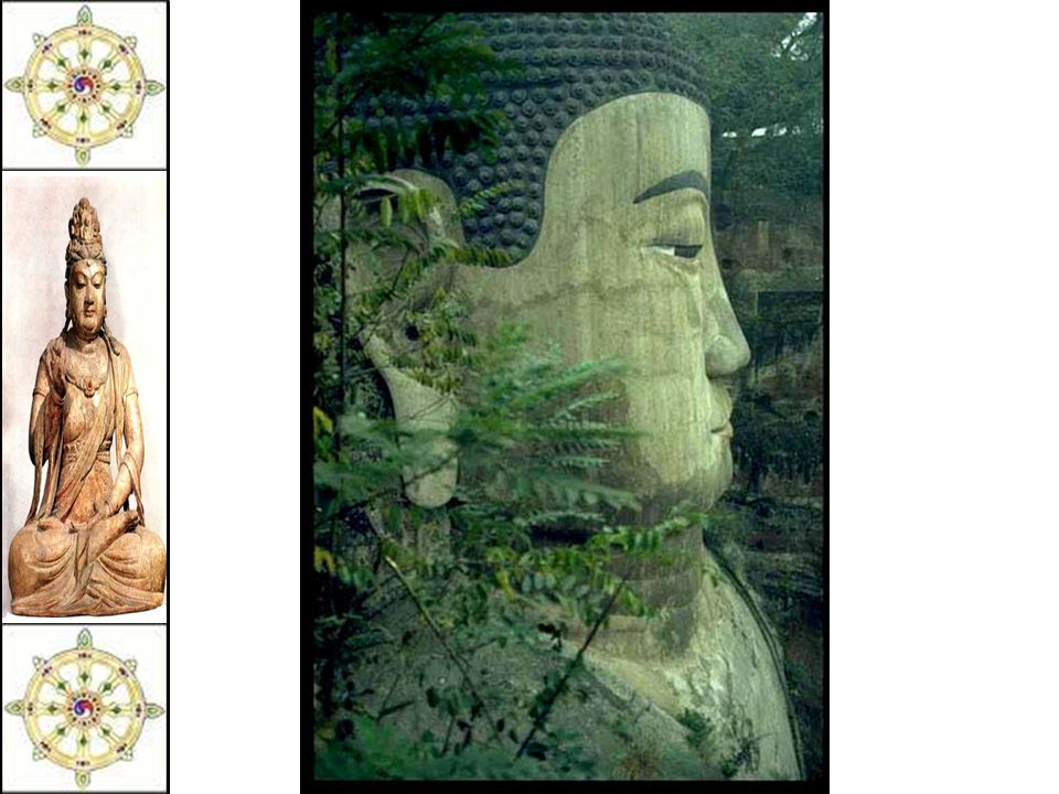 Οι Βουδιστικοί κανόνες Αποχή από την καταστροφή της ζωής (ahimsa) Απόχη από την κλοπή (δεν επιτρέπεται να λάβεις ό, τι δεν έχει δοθεί.