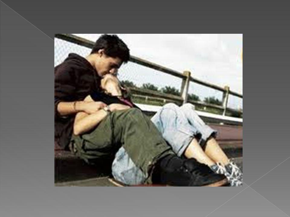  Δε θα πρέπει να ξεχνάμε ότι ο έφηβος δεν είναι ακόμα ενήλικας. Παραμένει ανώριμος και θα πρέπει να κατακτήσει ορισμένα ακόμα αναπτυξιακά ορόσημα προ