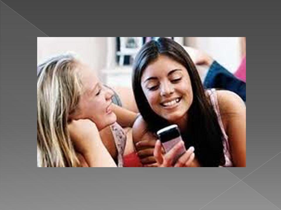  Ο έφηβος κινείται μεταξύ εξάρτησης και ανεξαρτησίας. Η σχέση του με τους γονείς χρειάζεται να ξαναδουλευτεί, μέσα από τις διεργασίες της μετάβασης α