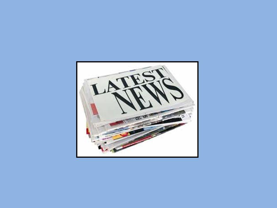 Επίθεμα τεστοστερόνης σε φυσιολογικά εμμηνοπαυσιακές και γυναίκες μετά ωοθηκεκτομή που ΔΕΝ λαμβάνουν θεραπεία με οιστρογόνα : Φάση III (αποτελέσματα στις 24 εβδομάδες) Davis et al.