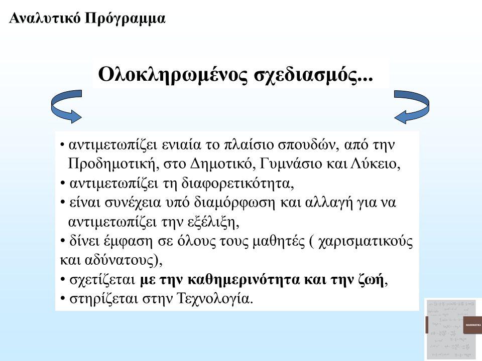 Πλαίσιο προβλήματος: Παράδειγμα Θα καταθέσεις 1000 ευρώ σε λογαριασμό στην τράπεζα.