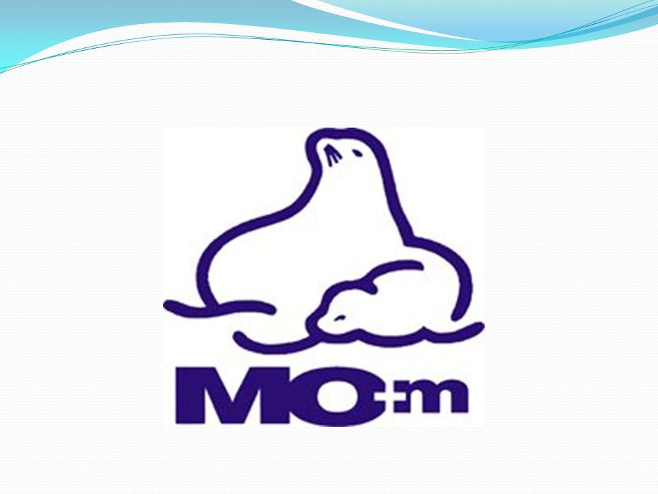 Ζώα:Η φώκια μονάχους μονάχους Τόπος: Αλλόνησος(έδρα) και δράσεις σε όλη τη Μεσόγειο Σκοπός:Aύξηση των πιθανοτήτων επιβίωσης ζώων.