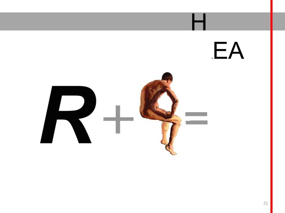 H ΙΔΕΑ 31