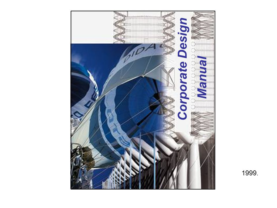 Για περισσότερο από μισό αιώνα, το όνομα Festo αναγνωρίζεται παγκοσμίως και συμβολίζει την κορυφή στα συστήματα πεπιεσμένου αέρα (pneumatics).
