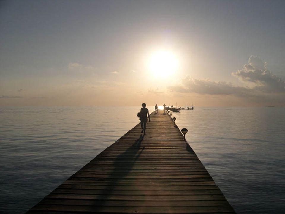 Φως και σκοτάδι Μέχρι και τον πέμπτο αιώνα πριν από τον Χριστό, οι άνθρωποι διατηρούσαν πάνω στο ζήτημα της μέρας και της νύχτας μια αντίληψη που θα μπορούσαμε σήμερα να τη χαρακτηρίσουμε ποιητική.