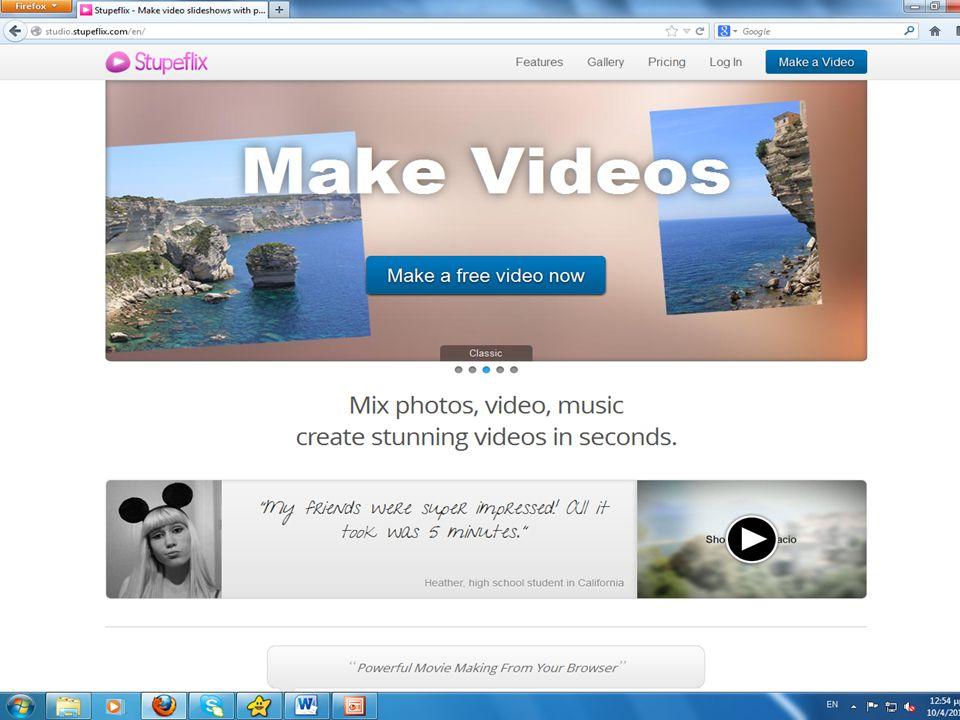 YUDU Εργαλείο online δημοσίευσης εντύπων στο διαδίκτυο.