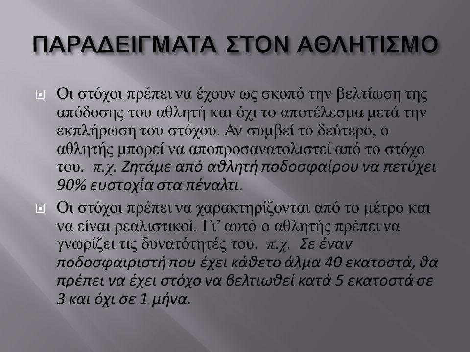 ΜΕΛΗ ΟΜΑΔΑΣ : ΤΡΙΚΑΛΟΠΟΥΛΟΥ ΜΑΡΙΑ ΤΣΑΝΑΣΙΔΟΥ ΕΥΔΟΚΙΑ ΥΦΑΝΤΙΔΟΥ ΕΛΕΝΗ ΥΦΑΝΤΙΔΟΥ ΝΑΤΑΛΙΑ ΧΑΪΤΙΔΟΥ ΕΥΤΕΡΠΗ ΧΡΗΣΤΟΥ ΧΡΥΣΑΝΝΑ