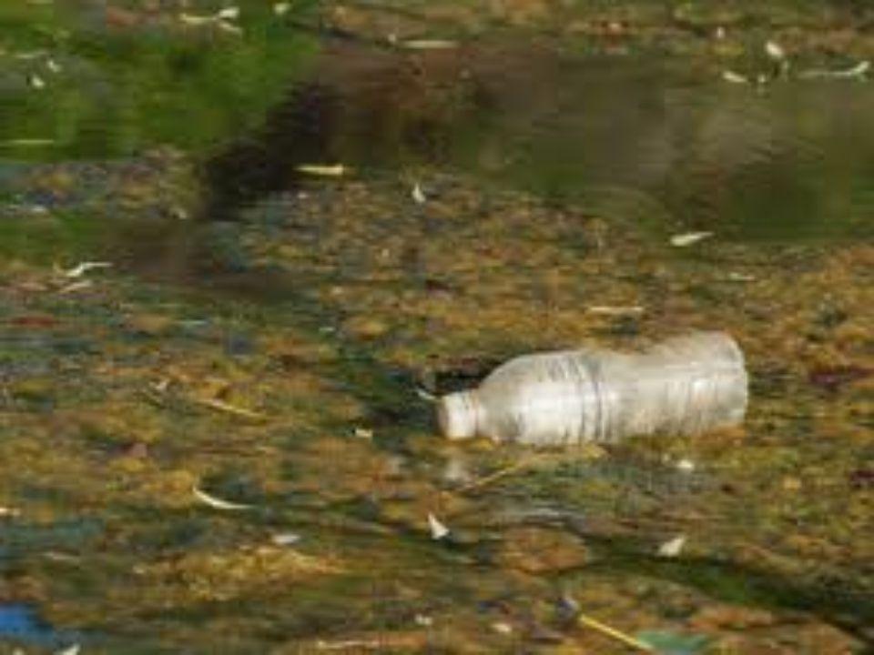 Βιολογικός καθαρισμός των υδάτων  Βιολογικό καθαρισμό λέμε δηλαδή την τεχνητή διαδικασία που ακολουθούμε για να εξομοιώσουμε την λειτουργία της φύσης κατά την αδρανοποίηση των λυμάτων.