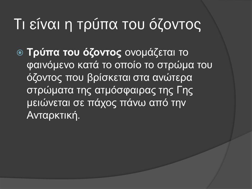 Εργασία των μαθητών: Γιάννη Πολυράβα, Κωνσταντίνος Τσερκέζη Γιάννη Χαντζηκωνσταντίνου