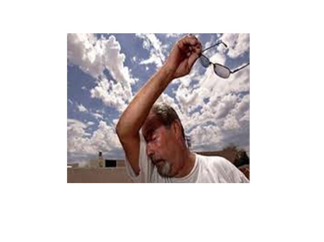 Πώς θα επηρεαστεί ο άνθρωπος; Οι κλιματολογικές μεταβολές που προέρχονται από την αύξηση των θερμοκρασιών λόγω του φαινομένου του θερμοκηπίου μπορεί να έχουν και άμεσες και έμμεσες επιπτώσεις στην ανθρώπινη υγεία.