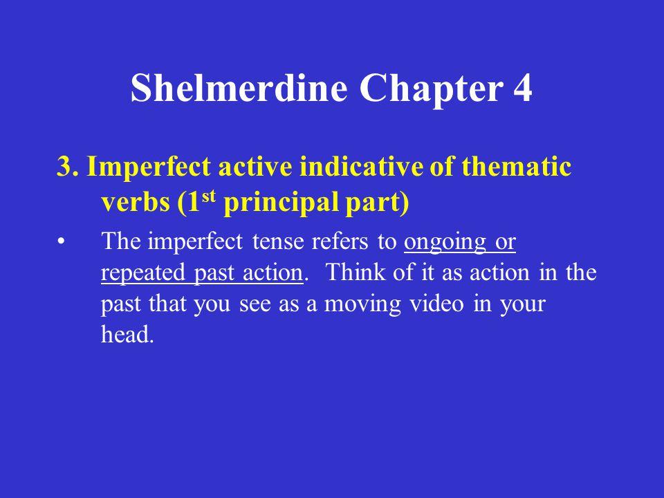 Shelmerdine Chapter 4 3.