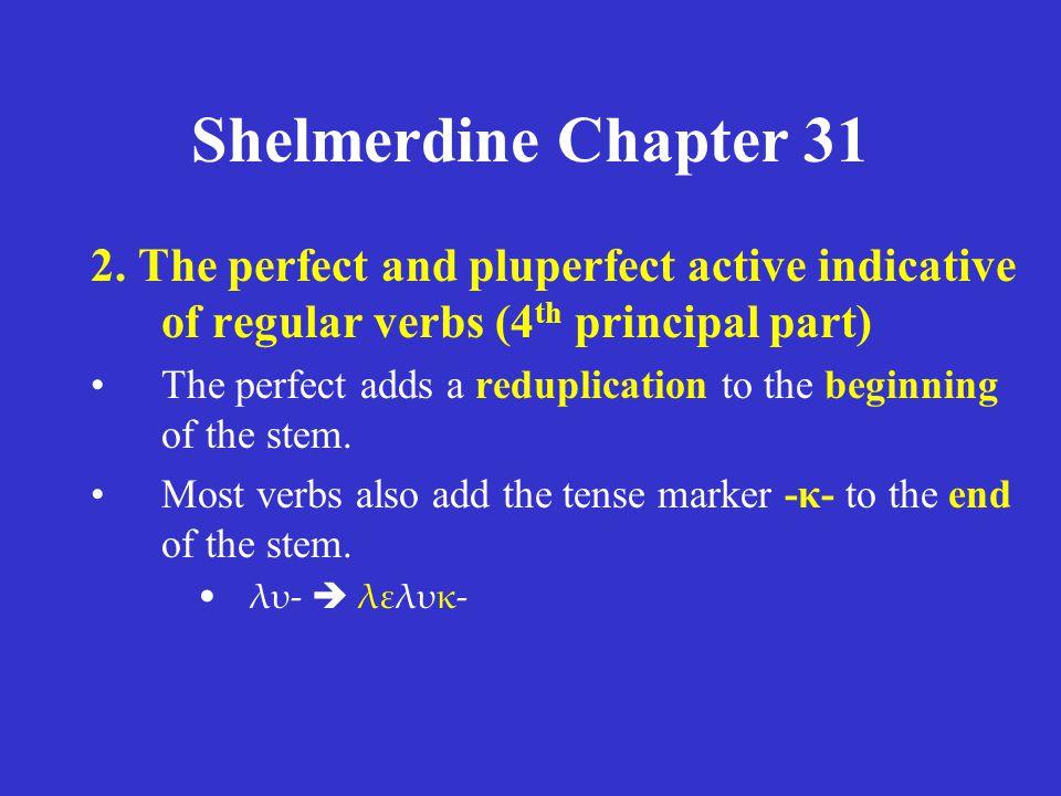 Shelmerdine Chapter 31 2.