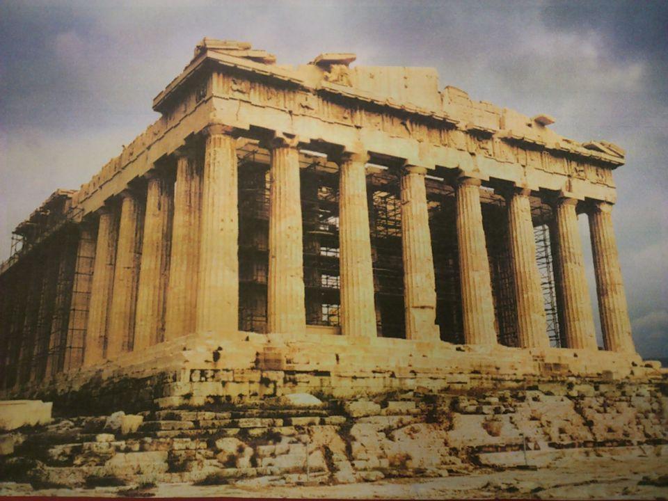 Βουλή των Ελλήνων (Παλαιά Ανάκτορα) Νεοκλασικό κτίριο σχεδιασμένο από το Βαυαρό Αρχιτέκτονα Φρειδερίκο φον Γκέρτνερ (Friedrich von Gärtner), το οποίο βρίσκεται στην Πλατεία Συντάγματος στην Αθήνα.