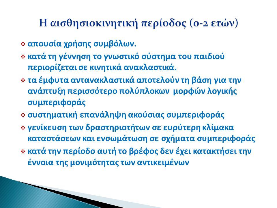Τhank you!!!!