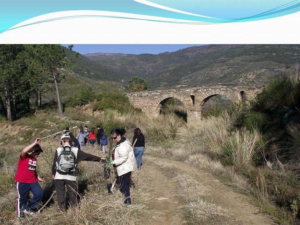 «Μονοπάτια της πέτρας και του δάσους στον Κίσσαβο» Στόχος του προγράμματος η αναγνώριση βιώσιμων πρακτικών που χαρακτηρίζουν την παραδοσιακή αρχιτεκτο