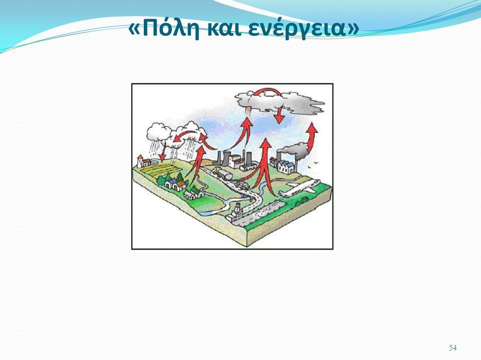 ΔΕΚΕΜΒΡΙΟΣ 2011 – GRUNDTVIG «Πρεσβύτεροι και Νέοι ανακαλύπτουν την τέχνη της αφήγησης και των παραμυθιών»