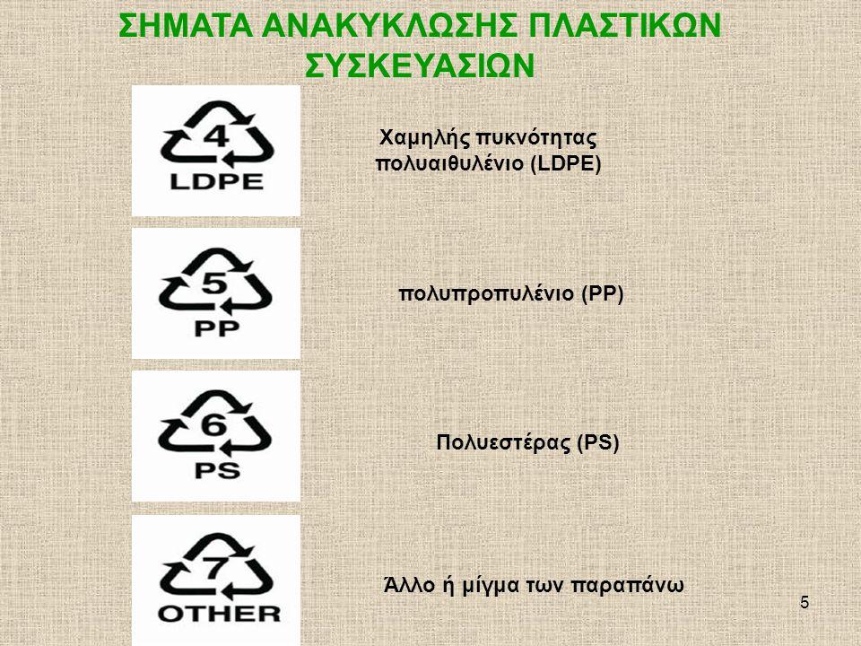 6 ΣΗΜΑ ΠΟΙΟΤΗΤΑΣ ΚΑΙ ΠΙΣΤΟΠΟΙΗΣΗΣ CE Είναι γνωστό ότι ο καταναλωτής προτιμά και εμπιστεύεται εκείνα τα προϊόντα που έχουν να επιδείξουν Σήματα Ποιότητας που επικυρώνουν, τόσο σε Εθνικό όσο και σε Διεθνές επίπεδο, την ποιότητα του προϊόντος και την συμμόρφωσή του με τις απαιτήσεις σχετικών Ευρωπαϊκών Προτύπων.