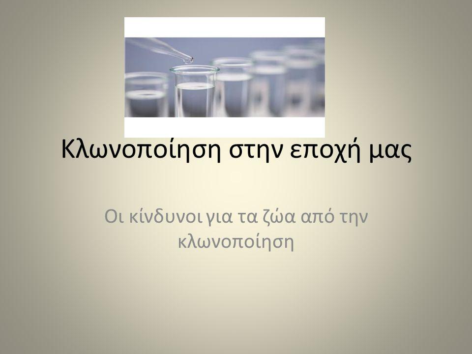 ΙΩΑΝΝΗΣ ΑΓΓΕΛΟΠΟΥΛΟΣ ΑΘΑΝΑΣΙΟΣ ΠΥΡΓΑΣ Γ΄ γυμνασίου 2011