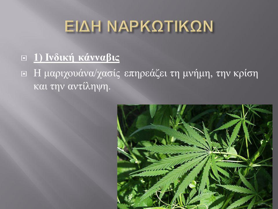 Είναι η ονομασία που χρησιμοποιείται για τη μεθιλενοδιοσιμεταμφεταμίνη.