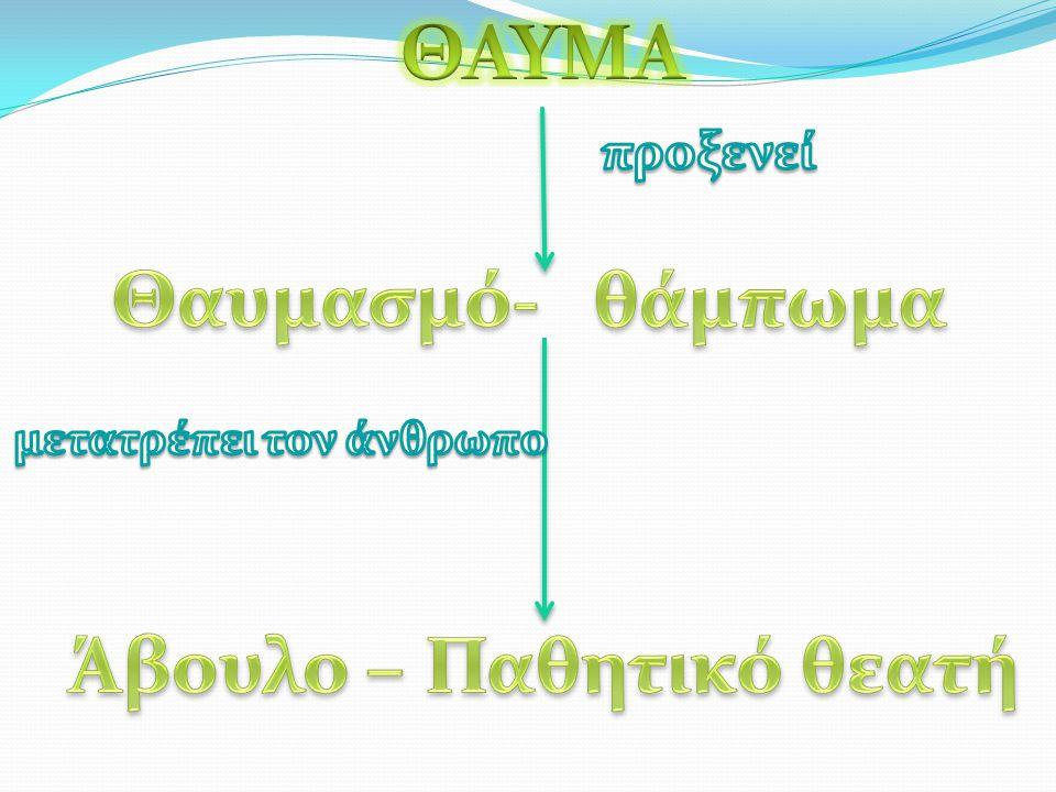 Δήμητρα Χάσικου Γ΄4 Λύκειο Ακροπόλεως 2011 - 2012
