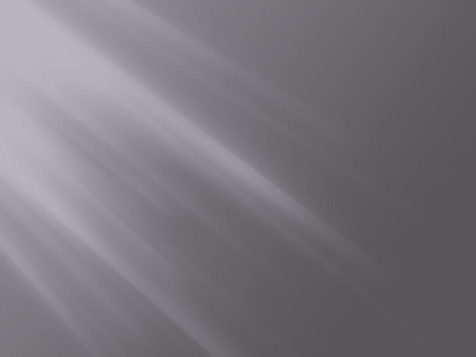  ΚΟΥΚΟΝΗΣΙ  ΚΟΥΚΟΝΗΣΙ - ΛΗΜΝΟΣ  ΕΠΟΧΗ ΤΟΥ ΧΑΛΚΟΥ  ΚΟΥΚΟΝΕΣ – ΚΙΚΩΝΕΣ – ΚΙΚΩΝ – ΑΠΟΛΛΩΝΑ – ΡΟΔΟΠΗ – ΗΡΟΔΟΤΟΣ - ΟΜΗΡΟΣ