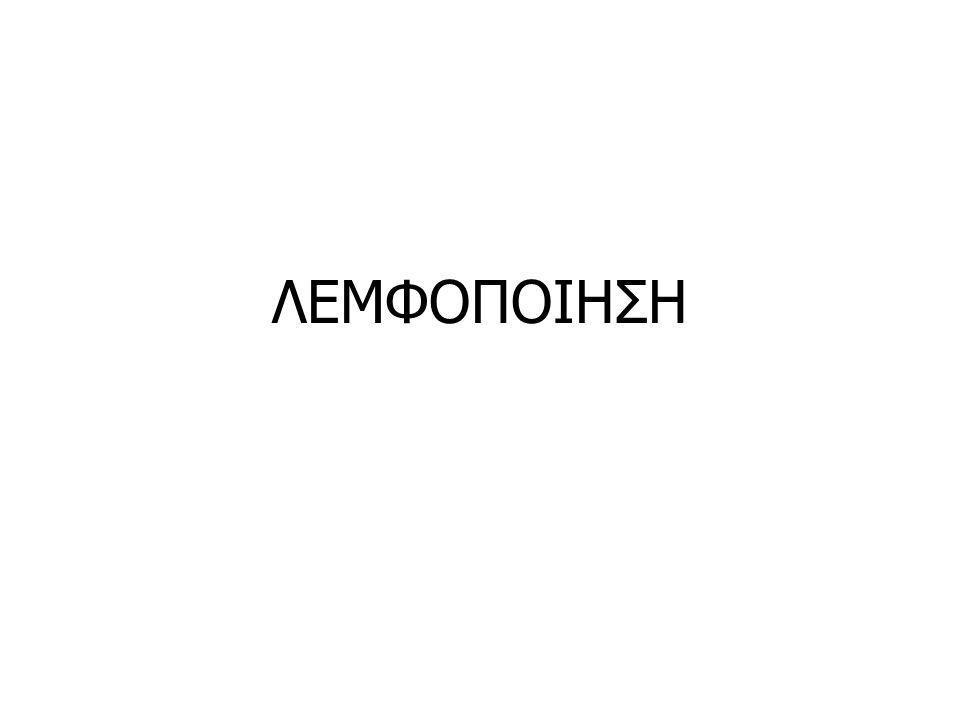ΛΕΜΦΟΠΟΙΗΣΗ