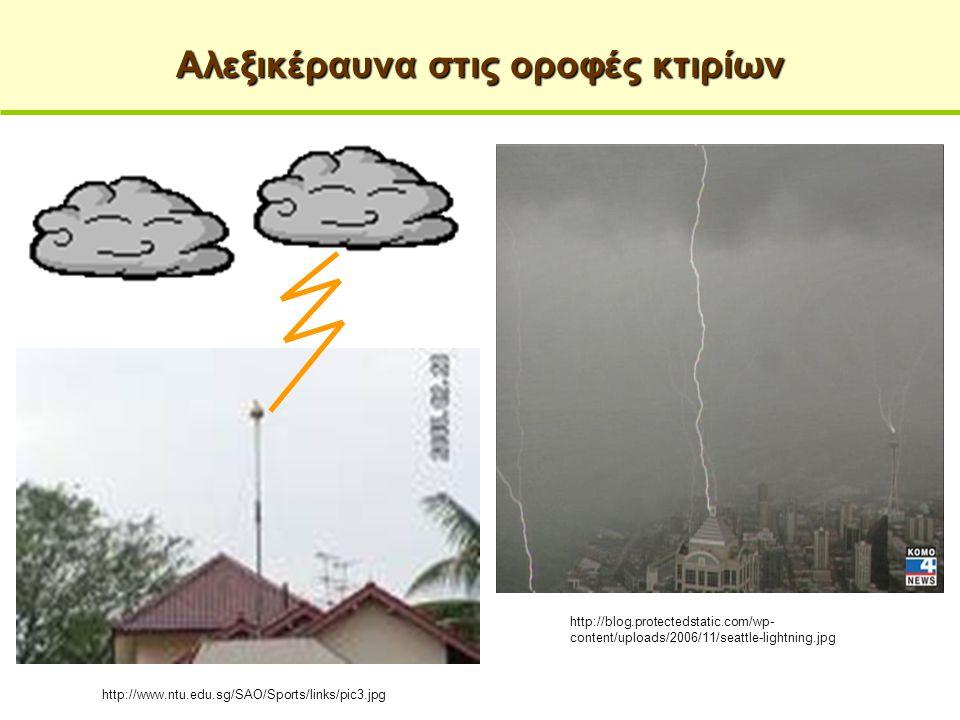 http://www.ntu.edu.sg/SAO/Sports/links/pic3.jpg http://blog.protectedstatic.com/wp- content/uploads/2006/11/seattle-lightning.jpg Αλεξικέραυνα στις ορ