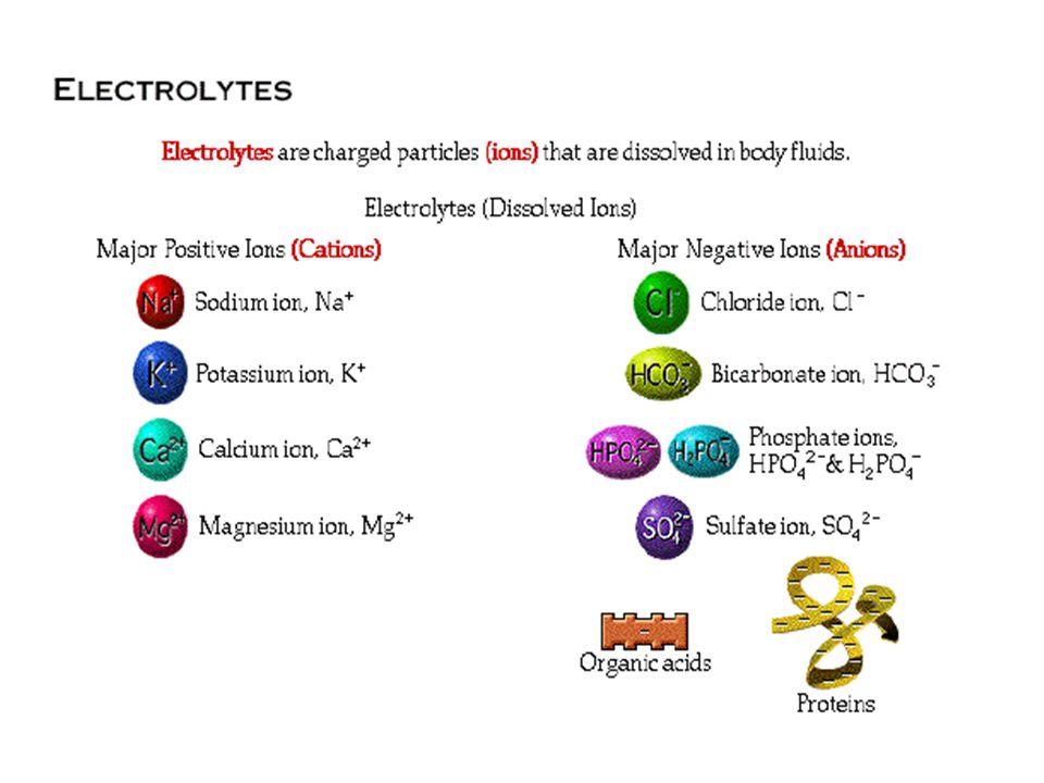 ΑΙΤΙΑ ΥΠΕΡΝΑΤΡΙΑΙΜΙΑΣ ΑΙΤΙΑ ΚΕΝΤΡΟΓΕΝΟΥΣ ΑΠΟΙΟΥ ΔΙΑΒΗΤΗ Ιδιοπαθής (συνήθως αυτοάνοσος) Οικογενής (DIDMOAD) Νευροχειρουργικές επεμβάσεις Τραύματα Αγγειακά (αιμορραγία, θρόμβωση) Νεοπλάσματα (κρανιοφαρυγγίωμα) (μεταστάσεις από μαστό, πνεύμονα, λευχαιμίες) Λοιμώξεις (μηνιγγίτιδα, TBC) Ακτινοθεραπεία Άλλα αίτια: σαρκοείδωση, νόσος Wegener