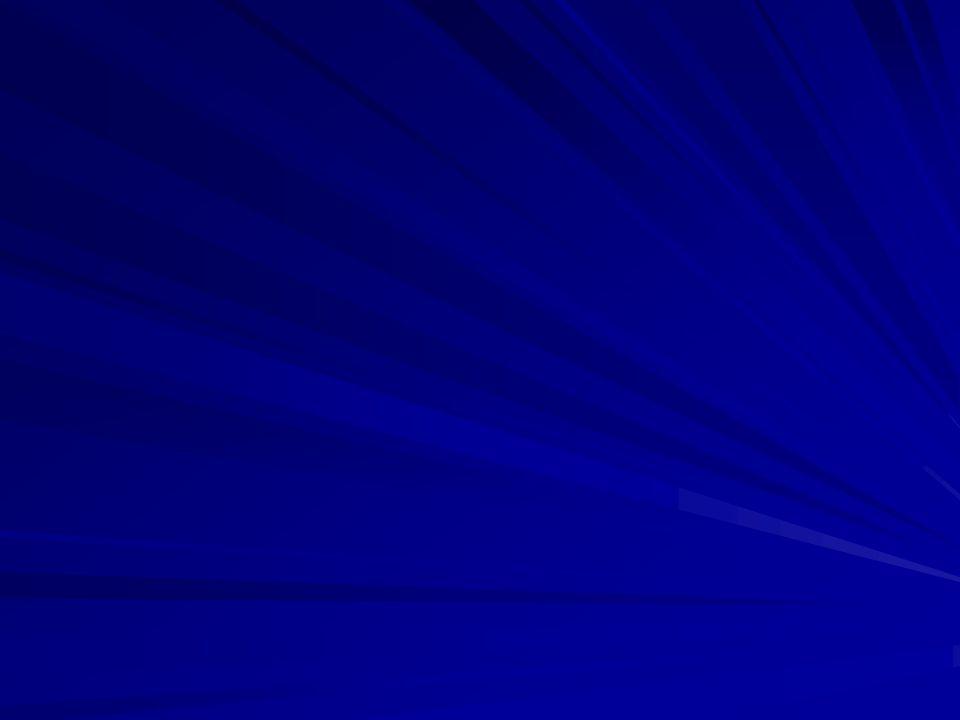 Υπουργείο Παιδείας και Πολιτισμού Τμήμα Δημοτικής Εκπαίδευσης ΟΔΥΣΣΕΑΣ: ΠΡΟΓΡΑΜΜΑ ΕΞ ΑΠΟΣΤΑΣΕΩΣ ΕΚΠΑΙΔΕΥΣΗΣ Φορείς υλοποίησης Φορείς υλοποίησης Πανεπι