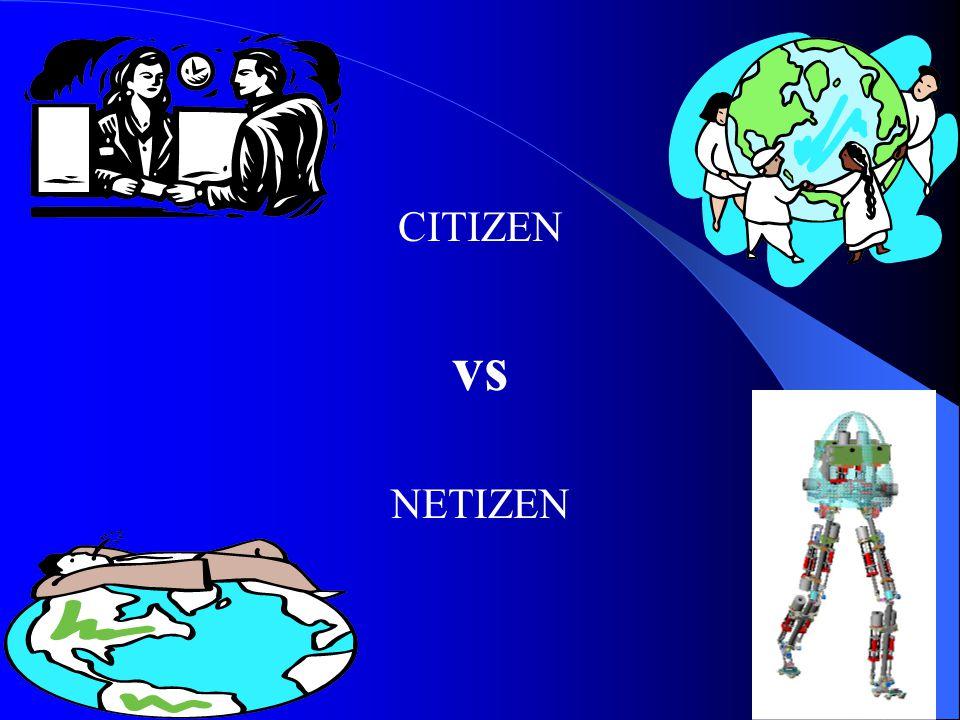 Το μέλλον της Κοινωνίας Ο νέος ψηφιακός πολιτισμός VS Οργουελικές καταστάσεις Η κοινωνία της Πληροφορίας VS Η κοινωνία της αποξένωσης